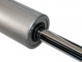 Nitrogen Gas Shock Piston Shaft