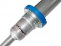 Nitrogen Gas Shock Piston Rod