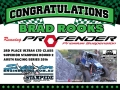 Congratulations-to-Brad-Rookes-third-place-aust4-2016-round2-superior-stampede-NEW