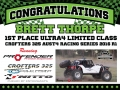 Congratulations-to-Brett-Thorpe-first-place-aust4-2016-round1-Crofters-325