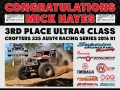 Congratulations-to-Mick-Hayes-third-place-aust4-2016-round1-Crofters-325