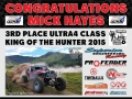 Congratulations-to-Mick-Hayes-third-place-king-of-the-hunter-2015