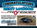 Congratulations-to-Remy-Lowson-first-place-aust4-2016-round2-superior-stampede-NEW