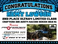Congratulations-to-Remy-Lowson-second-place-aust4-2016-round1-Crofters-325
