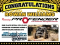 Congratulations-to-Rowan-Williams-second-place-aust4-2016-round2-superior-stampede-NEW