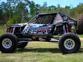 ultra4-buggy-profender-suspension-2012-1