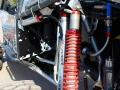 ultra4-buggy-profender-suspension-2012-10