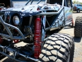 ultra4-buggy-profender-suspension-2012-13