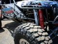 ultra4-buggy-profender-suspension-2012-14