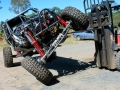 ultra4-buggy-profender-suspension-2012-15