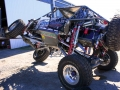 ultra4-buggy-profender-suspension-2012-16