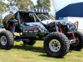 ultra4-buggy-profender-suspension-2012-2