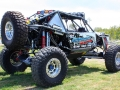 ultra4-buggy-profender-suspension-2012-3
