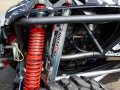 ultra4-buggy-profender-suspension-2012-4