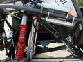 ultra4-buggy-profender-suspension-2012-5