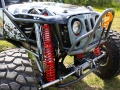 ultra4-buggy-profender-suspension-2012-6