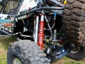 ultra4-buggy-profender-suspension-2012-7