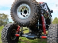 ultra4-buggy-profender-suspension-2012-8
