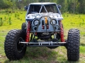 ultra4-buggy-profender-suspension-2012-9