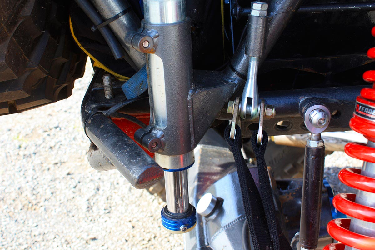 ultra4-buggy-profender-suspension-2012-11