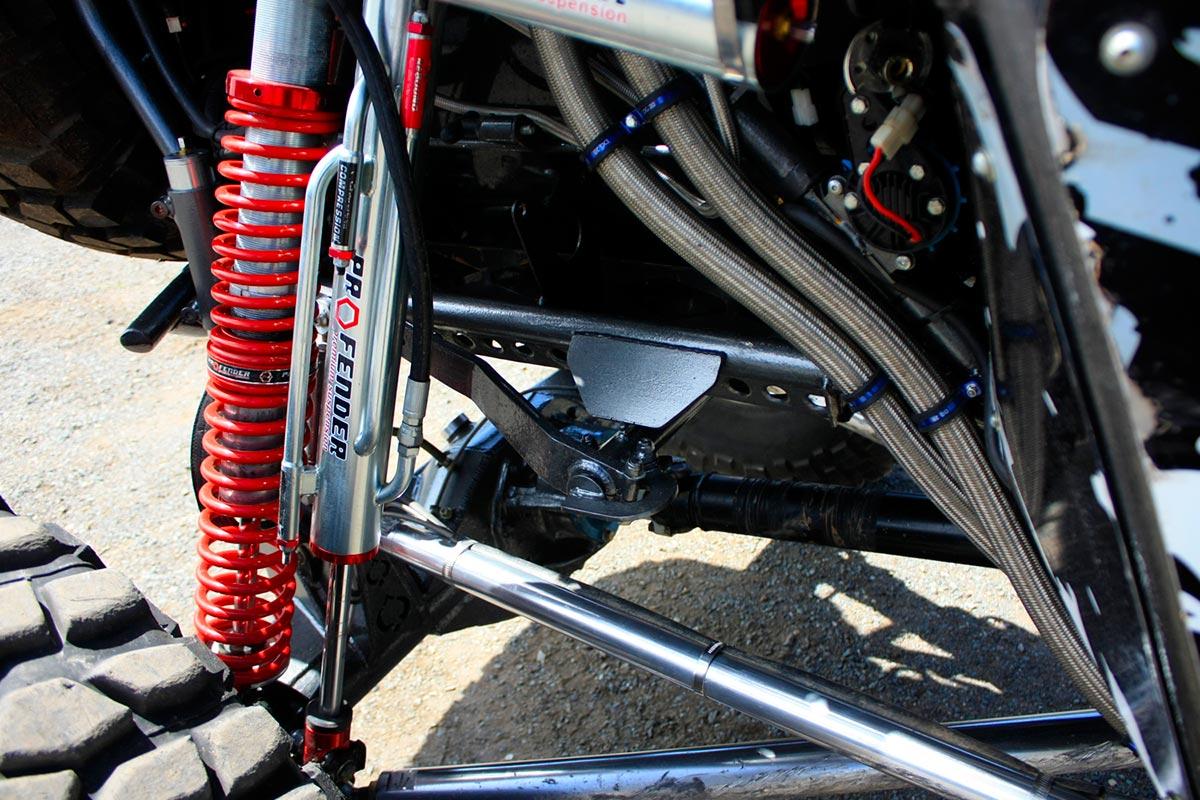 ultra4-buggy-profender-suspension-2012-12