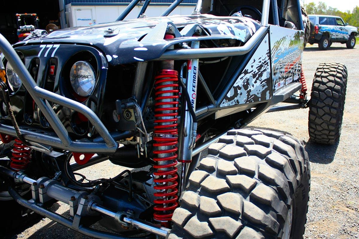 ultra4-buggy-profender-suspension-2012-13