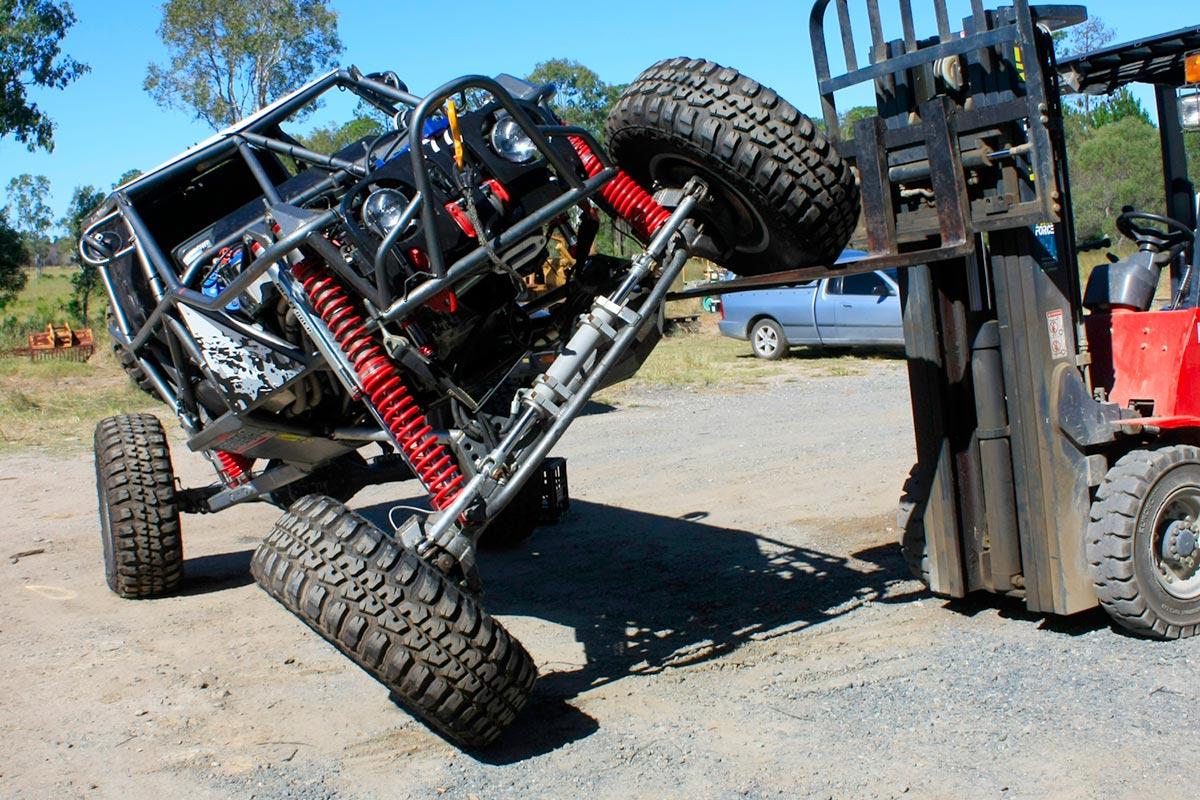 ultra4-buggy-profender-suspension-2012-15