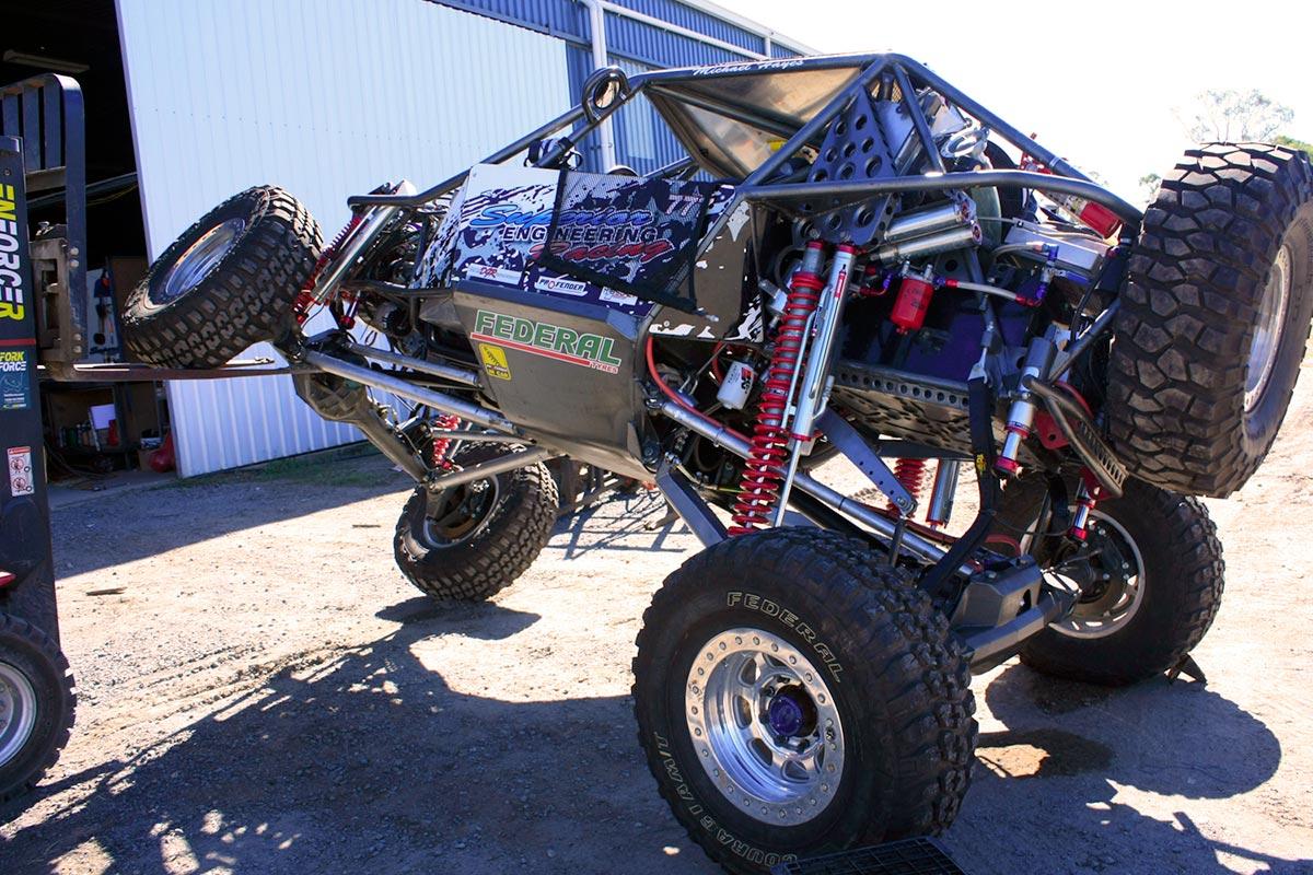 ultra4-buggy-profender-suspension-2012-16