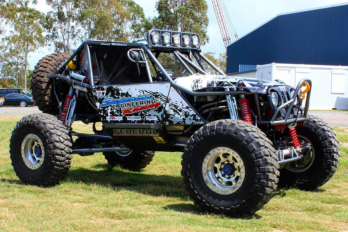 ultra4-buggy-profender-suspension-2012-2