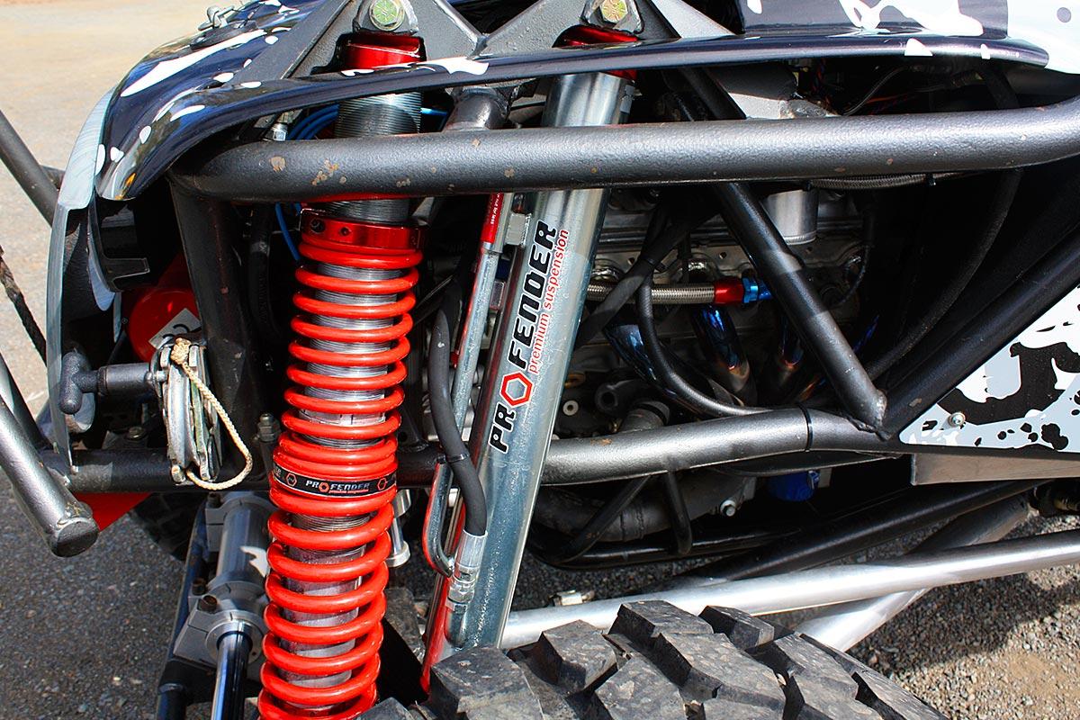ultra4-buggy-profender-suspension-2012-4
