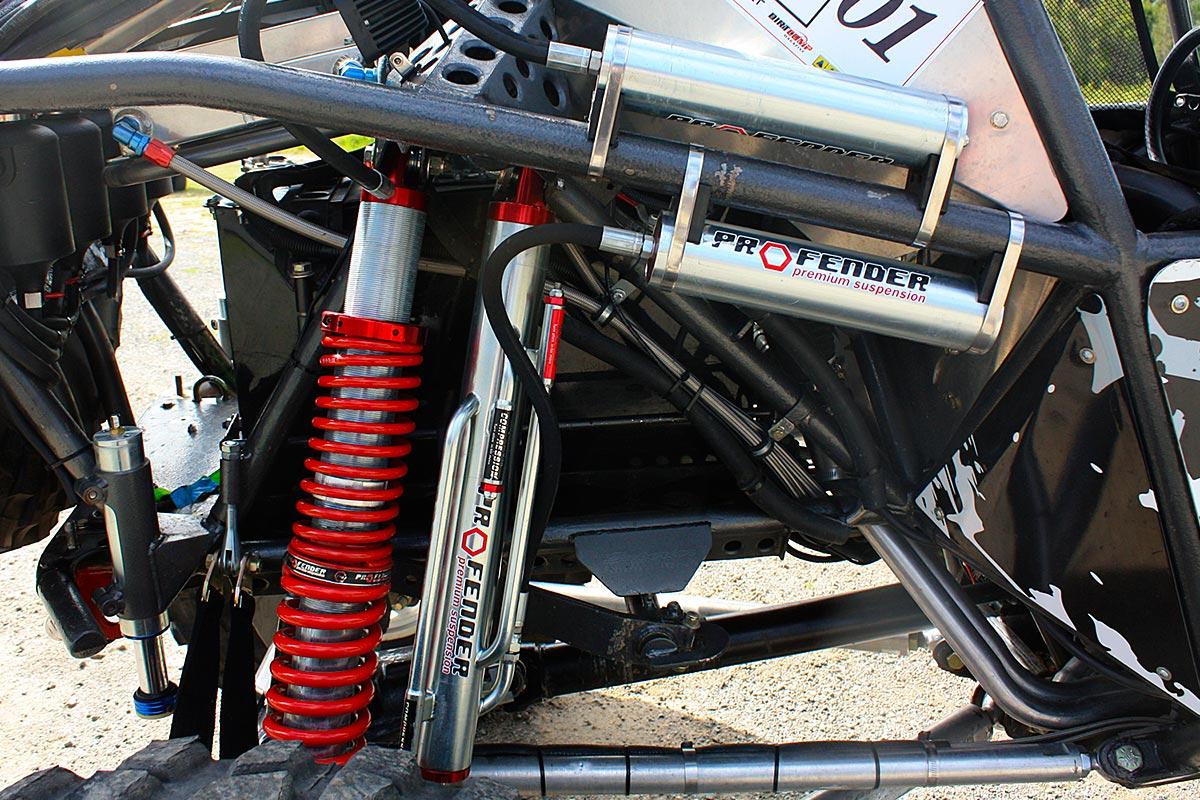 ultra4-buggy-profender-suspension-2012-5