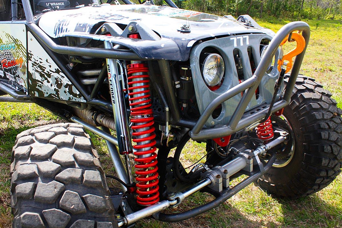 ultra4-buggy-profender-suspension-2012-6