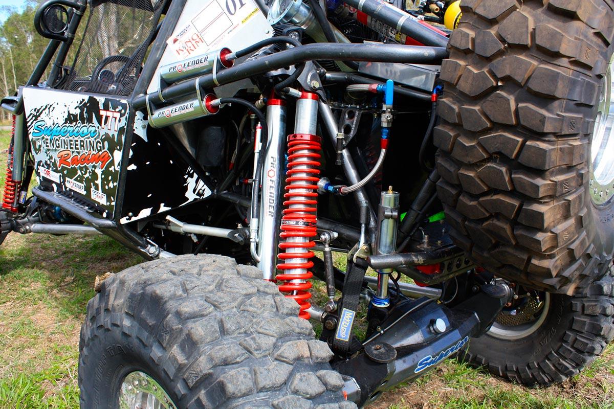 ultra4-buggy-profender-suspension-2012-7
