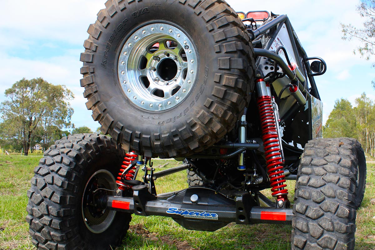 ultra4-buggy-profender-suspension-2012-8
