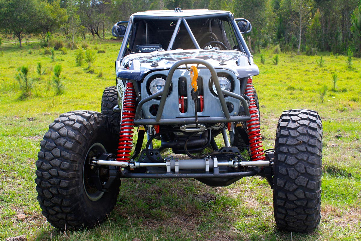 ultra4-buggy-profender-suspension-2012-9